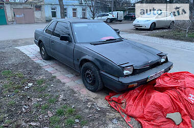 Honda Prelude 1985 в Одессе