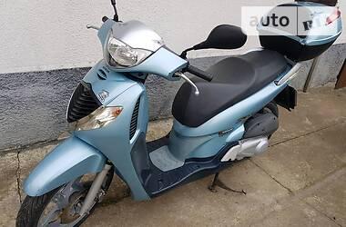 Honda SH 150 2005 в Коломые
