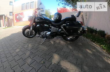 Honda Shadow 400 2003 в Одессе