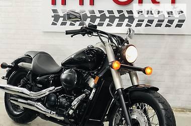Honda Shadow 750 Phantom 2011 в Одессе