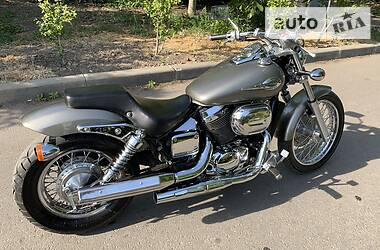 Honda Shadow 750 2007 в Одессе