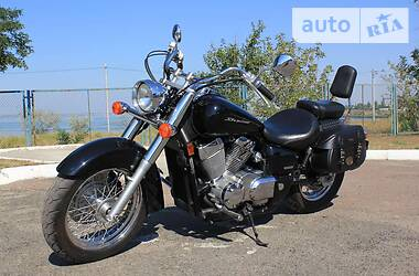 Honda Shadow 750 2009 в Одессе