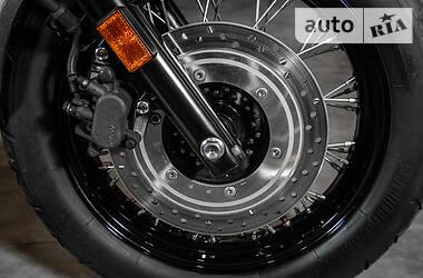 Другое Honda Shadow 750 2014 в Одессе
