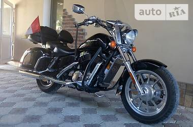 Honda Shadow 1998 в Одессе