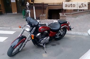 Honda Shadow 2001 в Киеве
