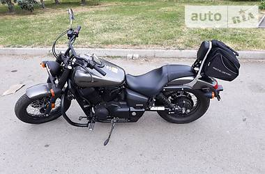 Honda Shadow 2015 в Днепре