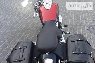 Honda Shadow 1998 в Одессе
