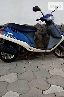 Honda Tact AF 24 2005 в Черновцах