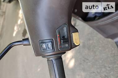 Скутер / Мотороллер Honda Tact AF 51 2000 в Киеве