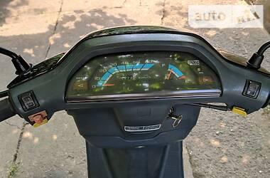 Honda Tact AF24E 1998 в Смеле