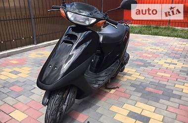 Honda Tact 2002 в Христиновке