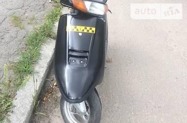 Honda Tact 2003 в Романове
