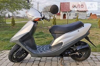 Honda Tact 2010 в Ивано-Франковске