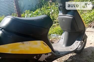 Honda Tact 2000 в Тернополе