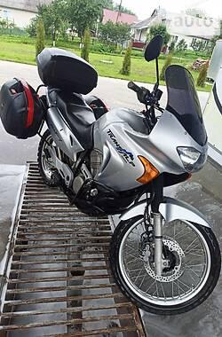 Мотоцикл Туризм Honda Transalp 650 2000 в Чорткові