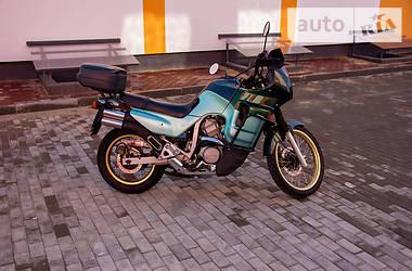 Honda Transalp 1992 в Ровно