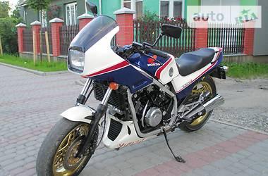 Honda VF 1998 в Ужгороде