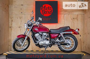 Мотоцикл Классик Honda VRX 400 1999 в Днепре