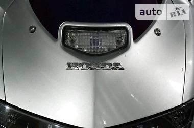 Honda VTR 1000 2002 в Бердянске