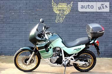 Honda XL 600 1993 в Чернигове