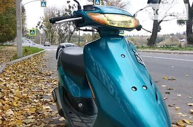 Honda ZX 35 2007 в Виннице