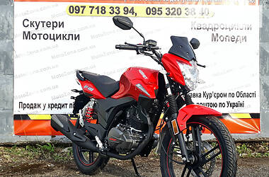 Hornet GT-200 2020 в Ивано-Франковске