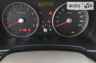 Hyundai Accent 2010 в Чернигове