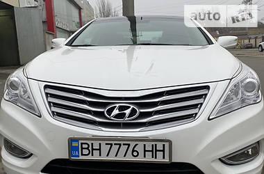 Hyundai Azera 2014 в Одесі