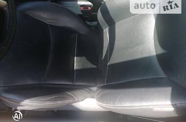 Седан Hyundai Elantra 2011 в Лубнах