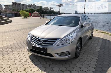 Hyundai Grandeur 2012 в Днепре