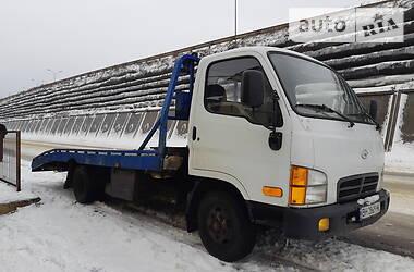 Hyundai HD 65 2004 в Одессе