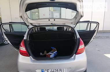 Hyundai i20 2011 в Каменец-Подольском