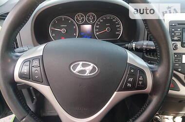 Hyundai i30 2011 в Запорожье