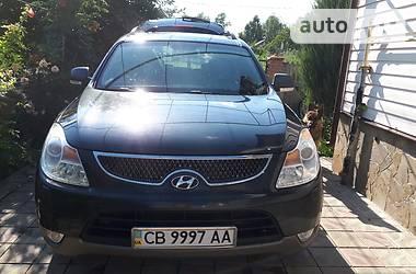 Hyundai ix55 (Veracruz) 2008 в Нежине