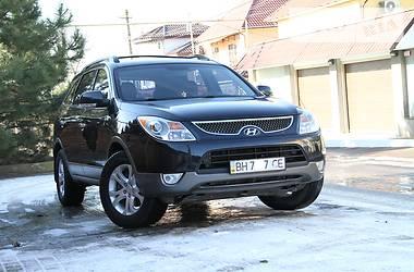 Hyundai ix55 (Veracruz) 2009 в Одессе