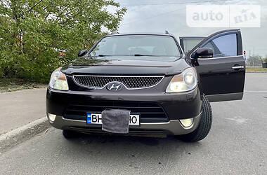 Hyundai ix55 (Veracruz) 2008 в Одессе