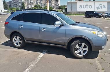 Hyundai ix55 2008 в Одесі