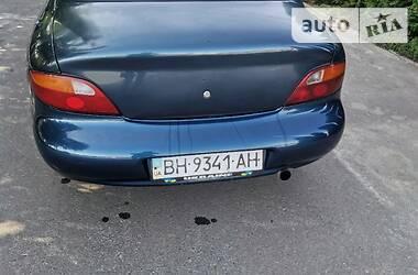Hyundai Lantra 1996 в Одессе