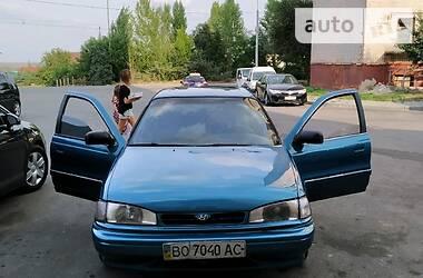 Hyundai Lantra 1991 в Тернополе