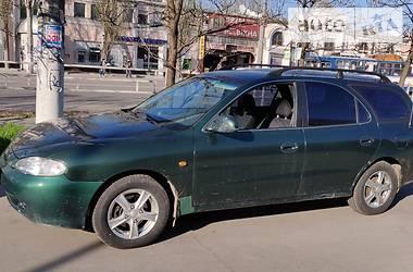 Универсал Hyundai Lantra 1998 в Херсоне