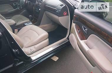 Hyundai Sonata 2001 в Киеве