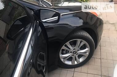 Hyundai Sonata 2013 в Днепре
