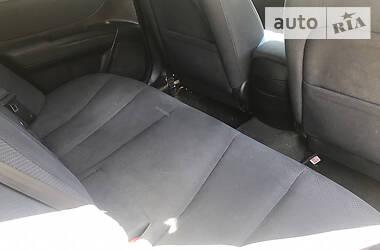 Hyundai Sonata 2006 в Березане