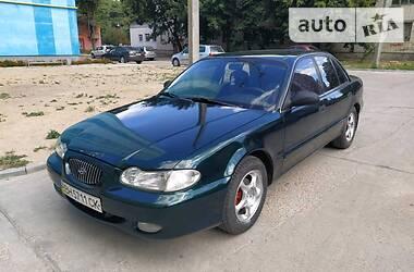 Hyundai Sonata 1998 в Чернигове