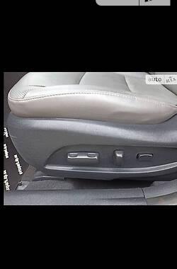 Седан Hyundai Sonata 2013 в Днепре