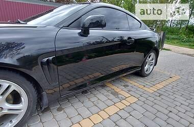 Hyundai Tiburon 2003 в Виннице