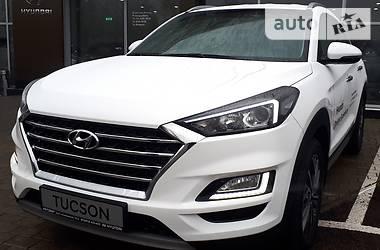 Hyundai Tucson Elеgance