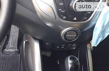 Hyundai Veloster 2015 в Хмельницком