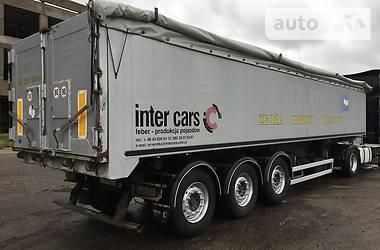Inter Cars NW 2006 в Тернополі