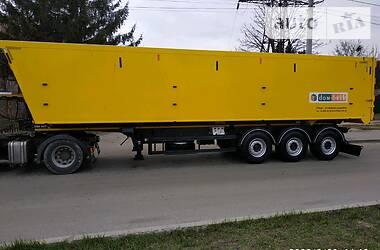 Inter Cars NW 2015 в Виннице